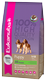 Eukanuba Puppy Lamb & Rice dog food
